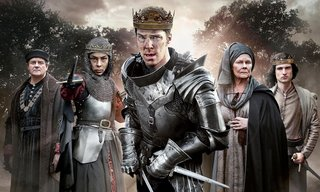 best catch up tv on freeview play f1 spanish grand prix the hollow crown and more image 5