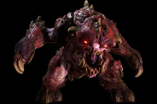 Doom weapons, demons and environments explored: Everything you need to know