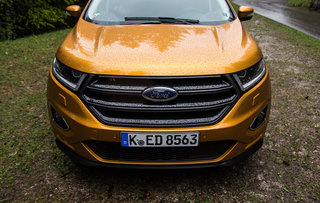 ford edge review image 15