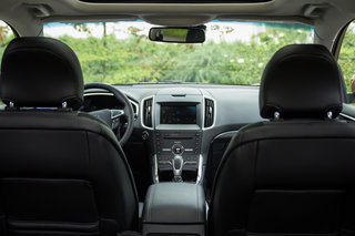 ford edge review image 20