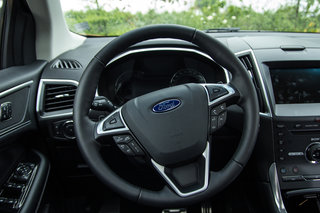 ford edge review image 24