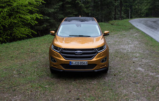 ford edge review image 4