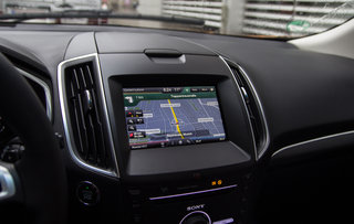 ford edge review image 6