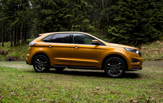 ford edge review image 9