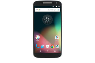 Amazing Motorola Moto G4 and G4 Plus leaks show design and specifications