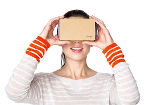 youtube for ios finally supports google cardboard here s how it all works image 2