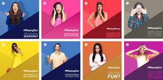Watch the Moto livestream right here: Expected launch of Moto G4 and Moto G4 Plus