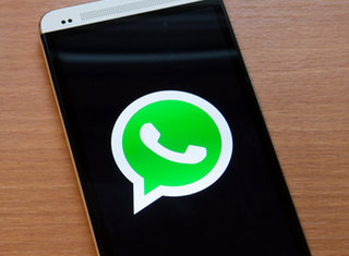 What's new in WhatsApp? Blue ticks, security, and new features explained