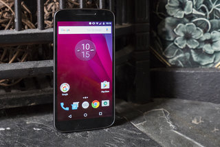 Motorola Moto G4 review: Budget phone king goes large, remains in charge