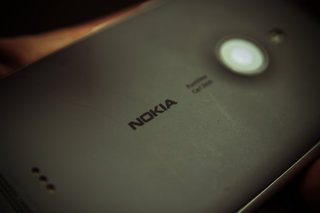 Nokia is back with Android smartphone and tablet plans