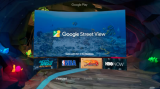 google announces daydream the future of android virtual reality image 3