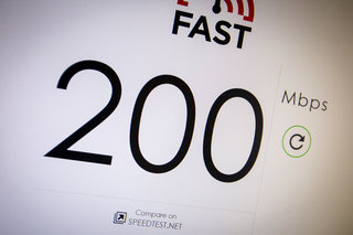 Is your broadband fast enough for video streaming? Here's how to find out