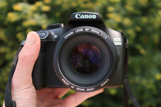 canon eos 1300d review image 5