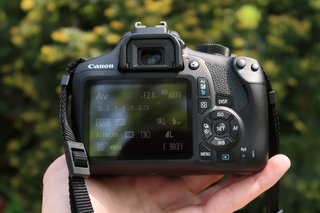canon eos 1300d review image 6