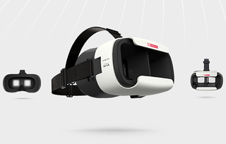 OnePlus Loop VR starts shipping early: Is your free headset on its way?