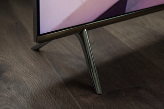 samsung ks7000 suhd tv review image 17
