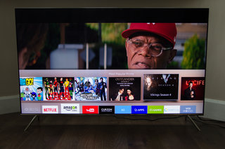samsung ks7000 suhd tv review image 4