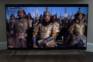samsung ks7000 suhd tv review image 9