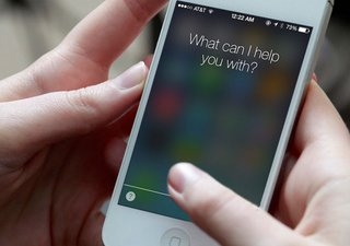 Now Apple is thought to be making an Amazon Echo-like speaker with Siri