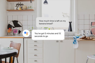What is Google Assistant, how does it work, and which devices offer it?