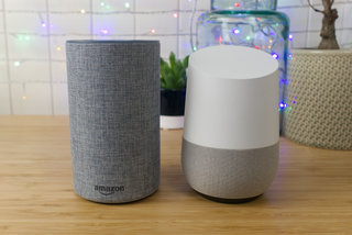 What Is Google Assistant How Does It Work And Which Devices Offer It image 11