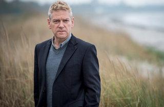 Best catch-up TV on Freeview Play: Wallander, American Dad and more