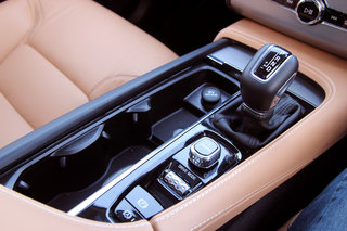 volvo xc90 review image 14