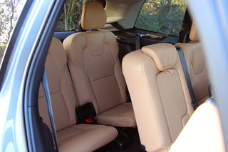 volvo xc90 review image 24