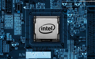 Intel 7th gen Kaby Lake and Apollo Lake processors are coming this year