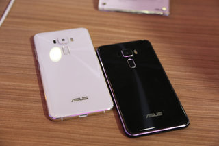 asus zenfone 3 zenfone deluxe and zenfone ultra preview image 12