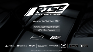 first look of a nintendo nx game watch the rise race the future teaser image 2