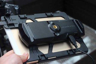 manfrotto digital director for ipad air 2 review image 4