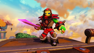 skylanders imaginators review image 3