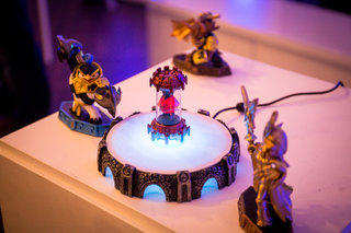 skylanders imaginators review image 7