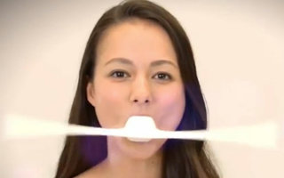 27 crazy inventions you won t believe what you re about to see image 3