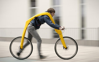 27 crazy inventions you won t believe what you re about to see image 4