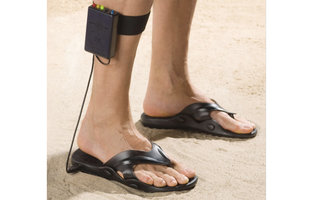 27 crazy inventions you won t believe what you re about to see image 8