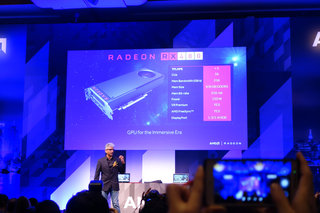 amd radeon rx 480 graphics card makes vr much more affordable image 2