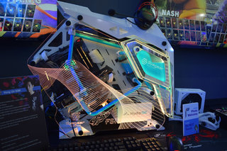Weird And Wonderful Tech Of Computex 2018 Crazy Gadgets And Gizmos You Must See image 24