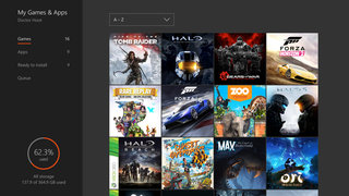 xbox summer update 2016 here s what your xbox one can do now image 3