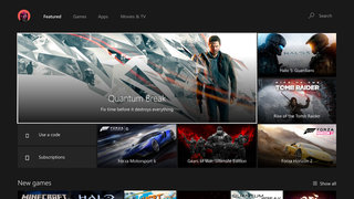 xbox summer update 2016 here s what your xbox one can do now image 4