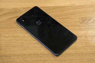 OnePlus 3 specs all but confirmed in detailed leak, here's what to expect