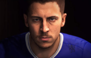 FIFA 17 release date, trailer and Frostbite Engine graphics revealed