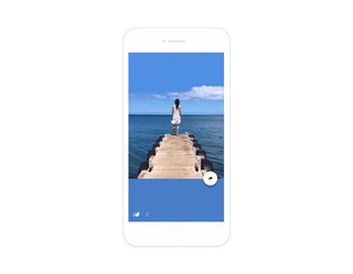Google's new Motion Stills app turns Live Photos into GIFs - and here's how