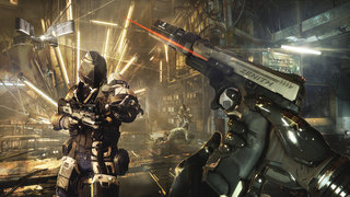 deus ex mankind divided review image 5