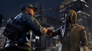 watch dogs 2 review image 18
