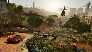 watch dogs 2 review image 4