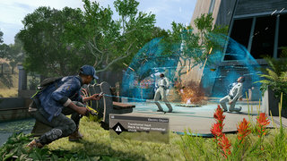 watch dogs 2 review image 6