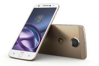 Motorola Moto Z and Moto Z Force: Release date, specs and everything you need to know