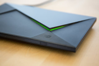 Now you can use an Nvidia Shield TV as a Plex media server